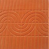 Aziz Ceramics Bangladesh - Best Quality Tiles Manufacturer